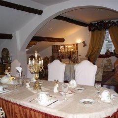 Отель Morali Palace фото 7