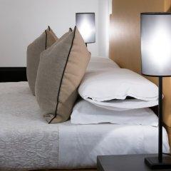 Отель Relais Santa Maria Maggiore Италия, Рим - 1 отзыв об отеле, цены и фото номеров - забронировать отель Relais Santa Maria Maggiore онлайн фитнесс-зал