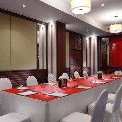 Отель Amari Don Muang Airport Bangkok Таиланд, Бангкок - 11 отзывов об отеле, цены и фото номеров - забронировать отель Amari Don Muang Airport Bangkok онлайн помещение для мероприятий фото 2