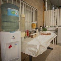 Butik Hostel TLV Израиль, Тель-Авив - отзывы, цены и фото номеров - забронировать отель Butik Hostel TLV онлайн спа