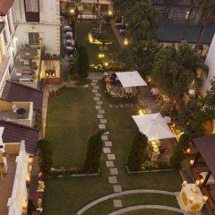 Отель Kathmandu Guest House by KGH Group Непал, Катманду - 1 отзыв об отеле, цены и фото номеров - забронировать отель Kathmandu Guest House by KGH Group онлайн фото 12