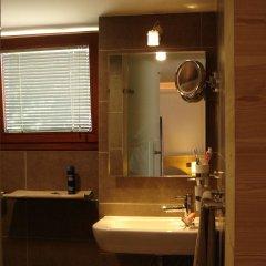 Patara Prince Hotel & Resort - Special Class ванная