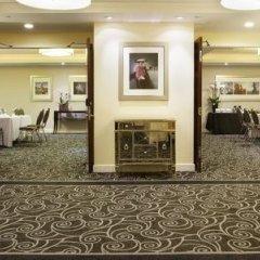 Отель Marriott Vacation Club Pulse, New York City США, Нью-Йорк - отзывы, цены и фото номеров - забронировать отель Marriott Vacation Club Pulse, New York City онлайн интерьер отеля