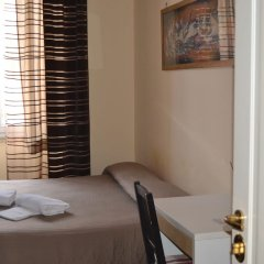 Отель Гостевой дом Booking House Италия, Рим - 1 отзыв об отеле, цены и фото номеров - забронировать отель Гостевой дом Booking House онлайн фото 6
