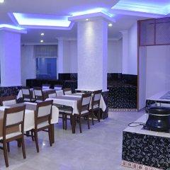 Kleopatra Arsi Hotel Турция, Аланья - 4 отзыва об отеле, цены и фото номеров - забронировать отель Kleopatra Arsi Hotel онлайн помещение для мероприятий