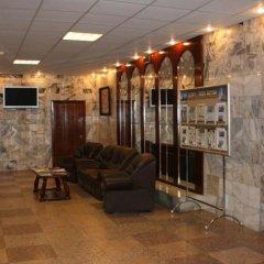 Гостиница Приокская в Калуге 10 отзывов об отеле, цены и фото номеров - забронировать гостиницу Приокская онлайн Калуга спа