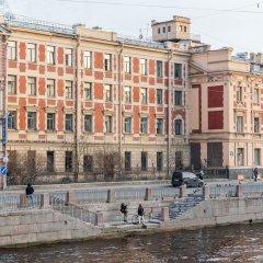 Гостиница Apart104 Center в Санкт-Петербурге отзывы, цены и фото номеров - забронировать гостиницу Apart104 Center онлайн Санкт-Петербург фото 38