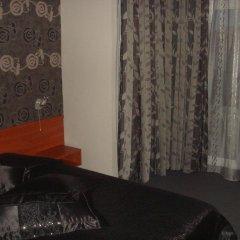Отель Морской Конек Болгария, Бургас - отзывы, цены и фото номеров - забронировать отель Морской Конек онлайн комната для гостей фото 3