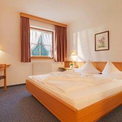 Отель Landhaus Strolz комната для гостей фото 3