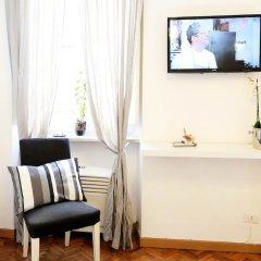 Отель Home2Rome - Trastevere Belli удобства в номере