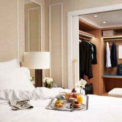Отель Corinthia Hotel Lisbon Португалия, Лиссабон - 2 отзыва об отеле, цены и фото номеров - забронировать отель Corinthia Hotel Lisbon онлайн в номере фото 2