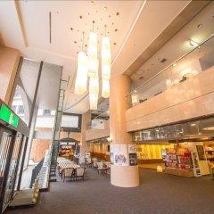 Отель Kutsurogijuku Shintaki Япония, Айдзувакамацу - отзывы, цены и фото номеров - забронировать отель Kutsurogijuku Shintaki онлайн детские мероприятия фото 2