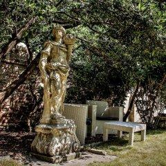 Отель San Sebastiano Garden Венеция фото 7