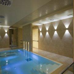 Отель Consuelo Италия, Риччоне - отзывы, цены и фото номеров - забронировать отель Consuelo онлайн бассейн фото 3