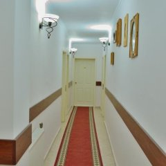 Отель Kibor Болгария, Димитровград - отзывы, цены и фото номеров - забронировать отель Kibor онлайн фото 30