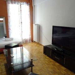 Отель Down Town Comfort Apartment Греция, Афины - отзывы, цены и фото номеров - забронировать отель Down Town Comfort Apartment онлайн фото 15