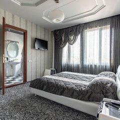 Гостиница Грейс Куба (бывш. Альмира) комната для гостей фото 2