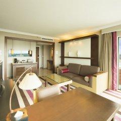 Отель Sheraton Laguna Guam Resort фото 8