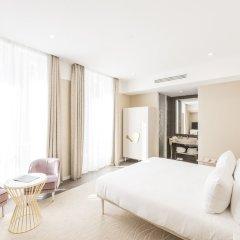 Отель Boscolo Lyon Франция, Лион - отзывы, цены и фото номеров - забронировать отель Boscolo Lyon онлайн фото 4