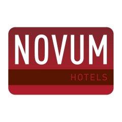 Отель Novum Hotel Gates Berlin Charlottenburg Германия, Берлин - 13 отзывов об отеле, цены и фото номеров - забронировать отель Novum Hotel Gates Berlin Charlottenburg онлайн парковка