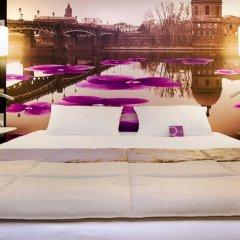 Отель Mercure Toulouse Centre Wilson Capitole hotel Франция, Тулуза - отзывы, цены и фото номеров - забронировать отель Mercure Toulouse Centre Wilson Capitole hotel онлайн фото 9