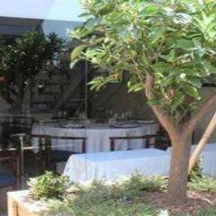 Hotel Calasanz фото 6