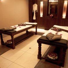 Отель Crowne Plaza Hotel Kathmandu-Soaltee Непал, Катманду - отзывы, цены и фото номеров - забронировать отель Crowne Plaza Hotel Kathmandu-Soaltee онлайн спа