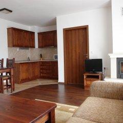 Отель –Winslow Infinity and Spa комната для гостей фото 4