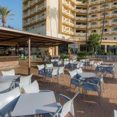 Отель Royal Costa Торремолинос фото 8