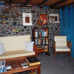 Отель Ecoxenia Studios Греция, Остров Санторини - отзывы, цены и фото номеров - забронировать отель Ecoxenia Studios онлайн развлечения
