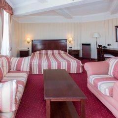 Отель Boutique Splendid Hotel Болгария, Варна - 3 отзыва об отеле, цены и фото номеров - забронировать отель Boutique Splendid Hotel онлайн комната для гостей фото 3
