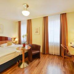 Отель Austria Classic Hotel Wien Австрия, Вена - отзывы, цены и фото номеров - забронировать отель Austria Classic Hotel Wien онлайн фото 6