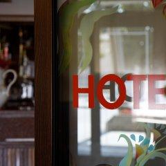 Отель Bracco Италия, Лимена - отзывы, цены и фото номеров - забронировать отель Bracco онлайн интерьер отеля фото 2