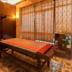 Отель Casa Severina Индия, Гоа - отзывы, цены и фото номеров - забронировать отель Casa Severina онлайн детские мероприятия фото 2