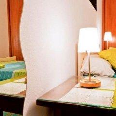 Отель Coloured Studio Португалия, Фару - отзывы, цены и фото номеров - забронировать отель Coloured Studio онлайн фото 9