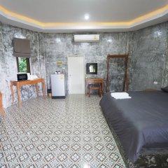 Отель Sukonta Garden комната для гостей фото 2