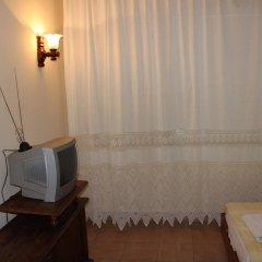 Отель Complex Ekaterina Болгария, Сливен - отзывы, цены и фото номеров - забронировать отель Complex Ekaterina онлайн удобства в номере