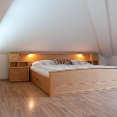 Отель Ontario Чехия, Карловы Вары - отзывы, цены и фото номеров - забронировать отель Ontario онлайн комната для гостей