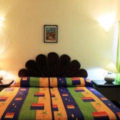 Отель Suites Plaza Del Rio Пуэрто-Вальярта детские мероприятия фото 2