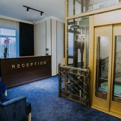 Отель Viva Boutique Азербайджан, Баку - 3 отзыва об отеле, цены и фото номеров - забронировать отель Viva Boutique онлайн спа