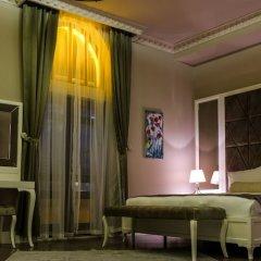 Bandırma Palas Hotel Эрдек комната для гостей