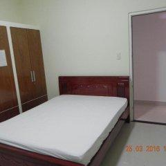 Kim Nhung Hotel Далат комната для гостей фото 2