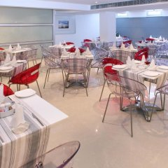 Amorgos Boutique Hotel in Larnaca, Cyprus from 51$, photos, reviews - zenhotels.com meals photo 2