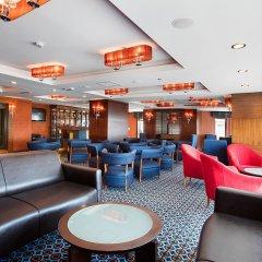 Rescate Hotel Van Турция, Ван - отзывы, цены и фото номеров - забронировать отель Rescate Hotel Van онлайн
