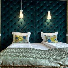 Отель SleepWalker Boutique Suites комната для гостей фото 7