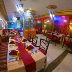 Отель The Country Club Hotel ОАЭ, Дубай - 6 отзывов об отеле, цены и фото номеров - забронировать отель The Country Club Hotel онлайн питание фото 3