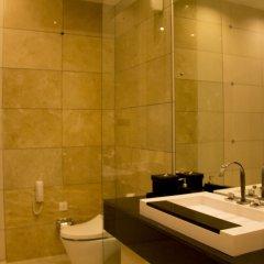 Отель C151 Smart Villas Dreamland ванная