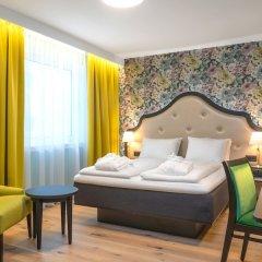 Отель Thon Hotel Cecil Норвегия, Осло - 2 отзыва об отеле, цены и фото номеров - забронировать отель Thon Hotel Cecil онлайн фото 9