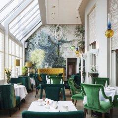 Отель Grand Victorian Брайтон питание фото 2