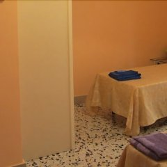Отель Sikelia Агридженто спа фото 2